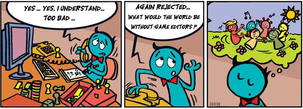 comic-sript-5