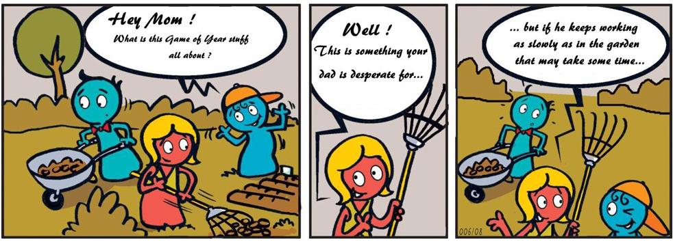 comic-sript-6