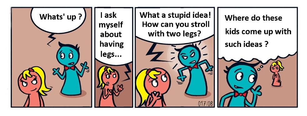 e17-comic