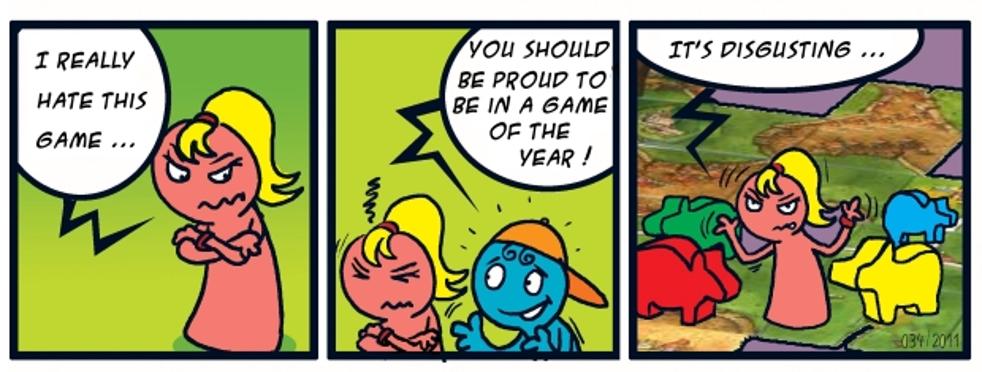 e34-comic