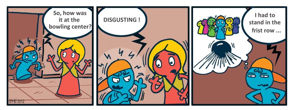 e49-comic