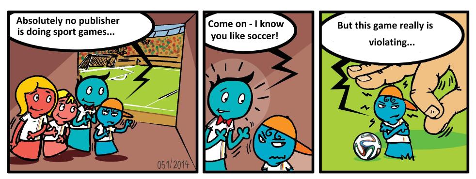 e51-comic