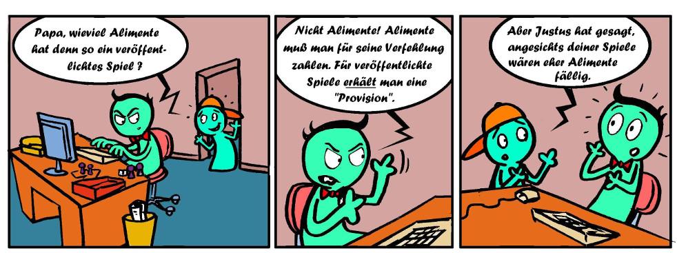 10-comic