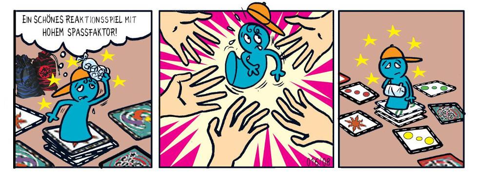 16-comic