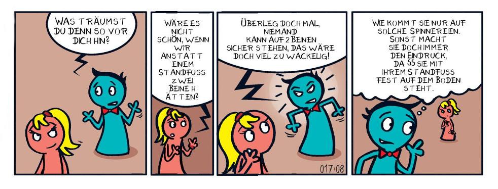 17-comic