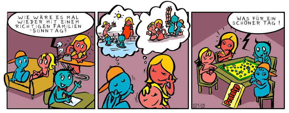 21-comic