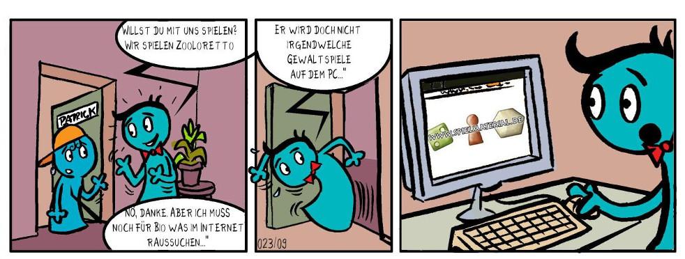 23-comic