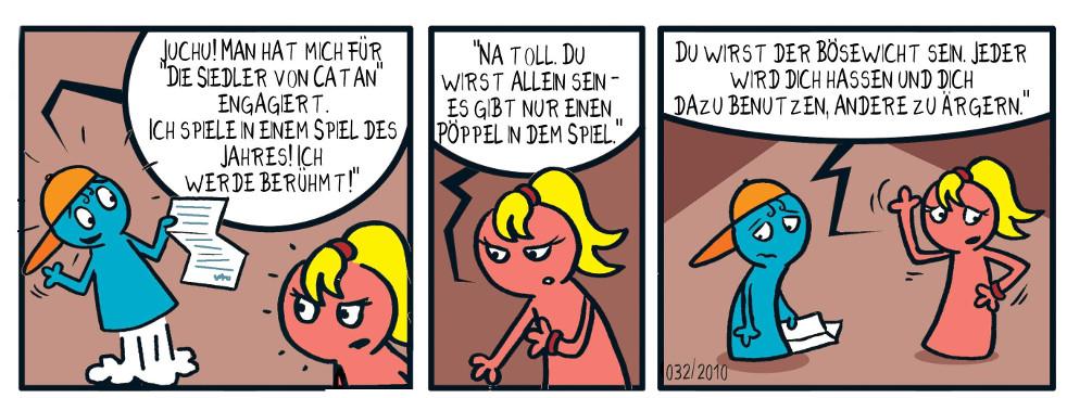 32-comic