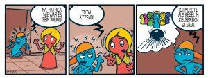 49-comic