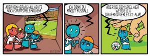51-comic