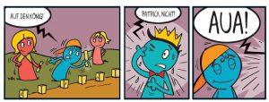 53-comic