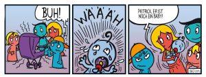60-comic