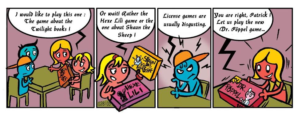 e28-comic